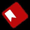 넥슨북 logo