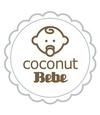 코코넛베이비 logo