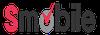 에스모바일 logo