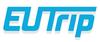 이유트립 logo