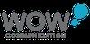 와우커뮤니케이션 logo
