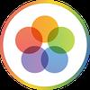 태글(Taggle) logo