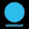 어반플레이 logo