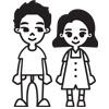 청춘공방 logo