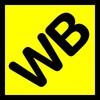 위바스 logo
