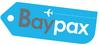 브라보스 logo