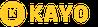 (주)카요 logo