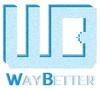 웨이베터 logo