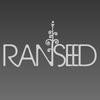 란시드 logo