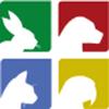 펫메모리 logo