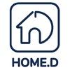 홈디 logo