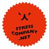 스트레스컴퍼니 logo