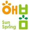 해봄소프트 logo