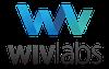 위브랩 logo