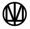 ENTARO logo