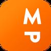 망고플레이트 logo