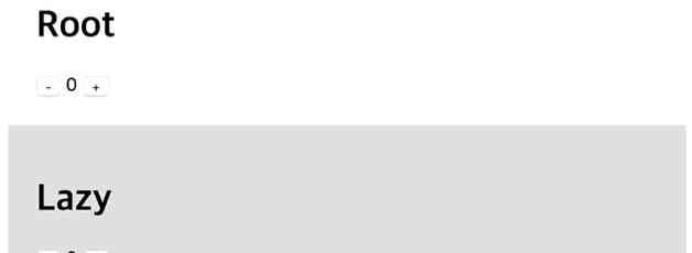 Angular Lazy Loading 모듈 사용하기 – 타운컴퍼니 기술블로그 – Medium