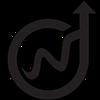 더누보 logo