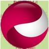 크림씨앤엠 logo