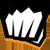 핫브로6(HotBro6) logo