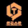 (주)휴마트컴퍼니 logo