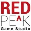 Redpeak Games logo