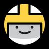 허니비즈 - 띵동 logo
