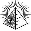 인공지능 투자연구소 logo