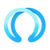 옴니어스 logo