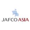 자프코 인베스트먼트 logo