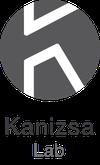 주식회사 카니자랩 (Kanizsa Lab) logo