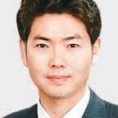 [Industrial Review]크로센트, 빠르고 안정적 금융서비스 SW 선도 기업