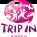 트립인 logo