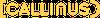 콜인어스 logo