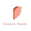 슈니북스 logo