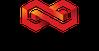 그렉터 logo