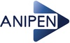 애니펜(ANIPEN) logo