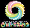 오마이브랜드 logo