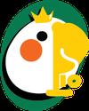 와이닷츠 logo