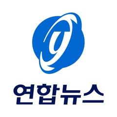 '창업은 나이보단 열정'…수원서 무박2일 해커톤