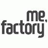 미팩토리 logo