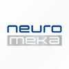 뉴로메카 logo