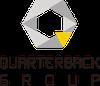 쿼터백그룹 logo