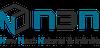 엔쓰리엔(N3N) logo