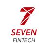 세븐핀테크 logo