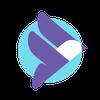 센드버드 logo