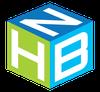 에이치앤비라이프 logo