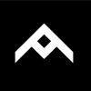 맵씨닷컴 logo