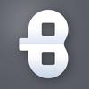 볼링고블로그 logo
