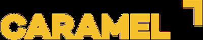 마인드퀘이크 로고